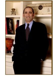 Dr. Thomas Loeb