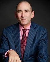 Dr. Thomas Loeb 175x210