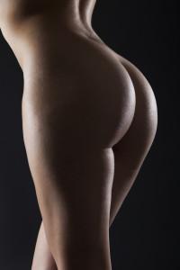 iStock_000009286037_brazilian butt lift