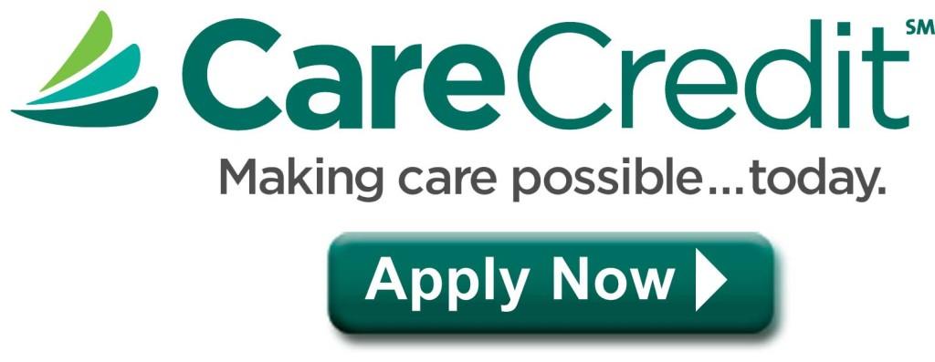 CareCreditLogoApply-medium-for-web