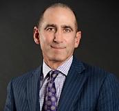 Thomas W. Loeb, MD