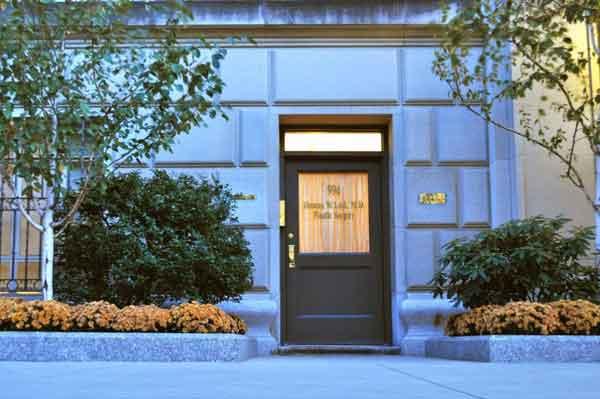 front-door-office