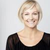 woman considering facial liposuction