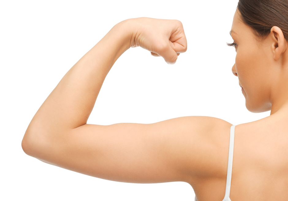 Arms скачать торрент - фото 9