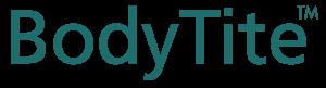 bodytite-logo
