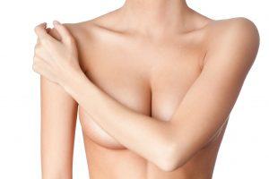 fall and winter cosmetic surgery nyc