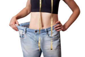 Life After Bariatric Surgery What To Expect